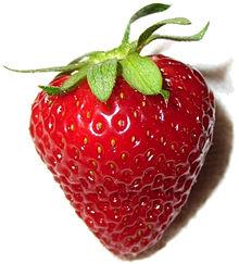 220px-PerfectStrawberry